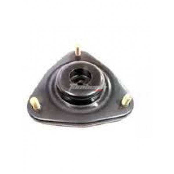Strut Insulator Made In Taiwan Front MITSUBISHI Lancer 1600cc 2001-2007