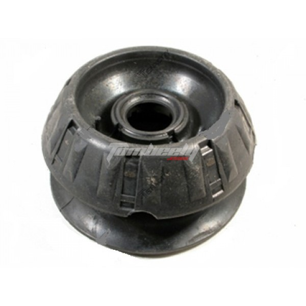 Strut Insulator Made In Taiwan Front TOYOTA Yaris 2006-2012