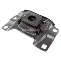 Engine Mount Made In Taiwan Left MAZDA 3 2006-2009