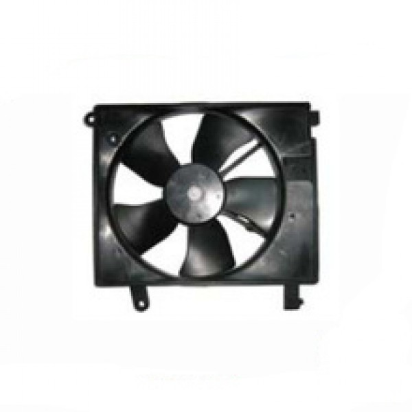 A/C Cooling Fan Korean DAEWOO Nubira 1996-2010