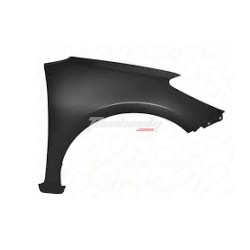 Fender Taiwan Front Right KIA Cerato 2014-2016