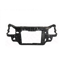 Radiator Support Panel Taiwan HYUNDAI Getz 2004-2012