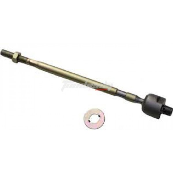 Inner Tie Rod Made In Taiwan MITSUBISHI Lancer Booma 1990-2007