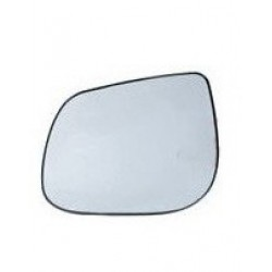 Mirror Glass Taiwan Left KIA Picanto 2012-2017