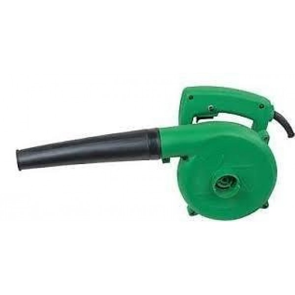 Blower 380 W