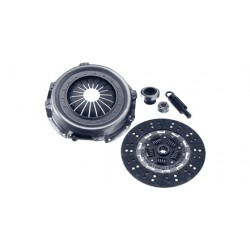 ORIGINAL Clutch Disc Assy MD