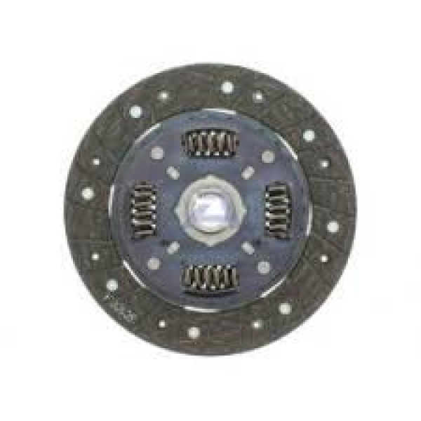 Clutch Disc Assy KOREAN KIA Picanto 2005-2007