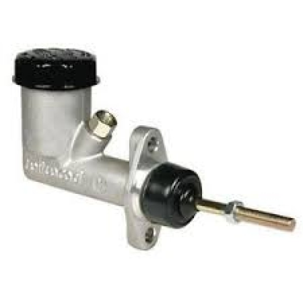 Clutch Master Cylinder TCIC NEW ACCENT