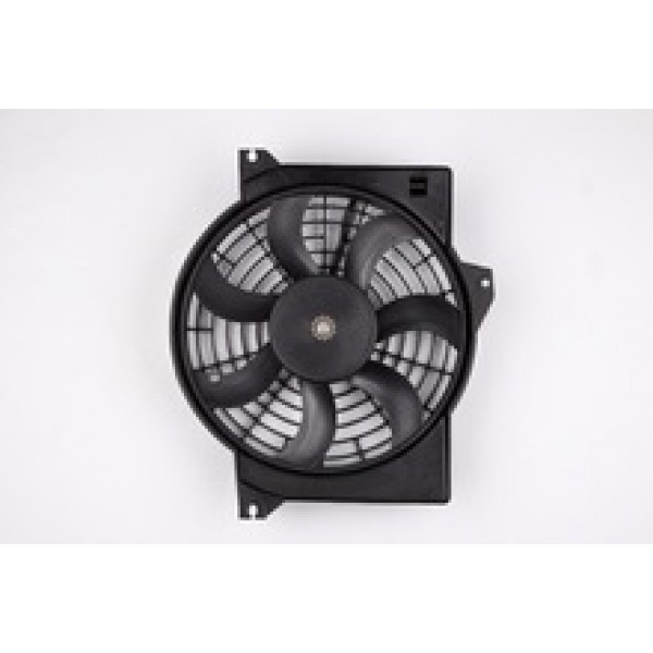 KOREAN AC FAN AUTOX HYUNDAI MATRIX 2 2005-2008