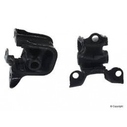ORIGINAL tensioner Engine Mount HYUNDAI ELANTRA MD 2012-2015