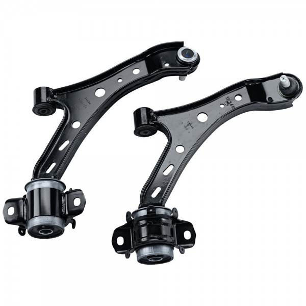KOREAN FRONT RIGHT Control Arm NR NEW ACCENT
