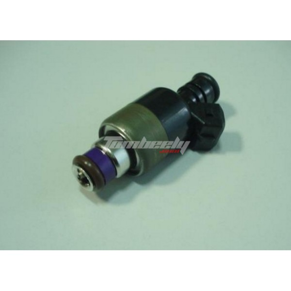 Fuel Injector Korean DAEWOO Nubira 1999-2010