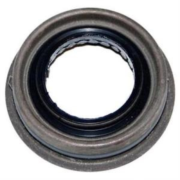 AMERICAN REAR Wheel Oil Seal JEEP Wrangler jk 3800cc - 6 Cylinder 2007-2011 SPICER
