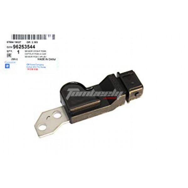 Camshaft Sensor Original CHEVROLET Optra 2005-2014