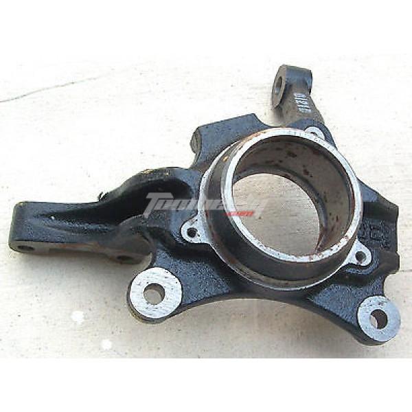 Knuckle Axle Original Front Left DAEWOO Nubira 1999-2010