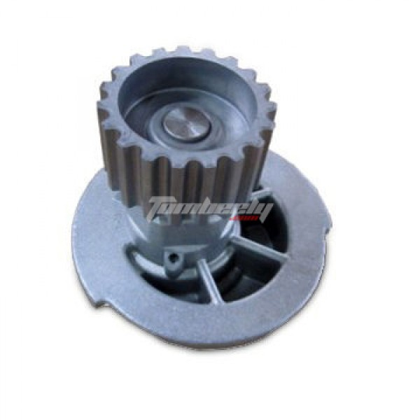 Water Pump Korean AUTOTOP DAEWOO Nubira 1999-2010