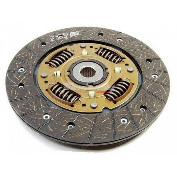 Clutch Disc Assy Korean valeo DAEWOO Lanos 1 1996-2001