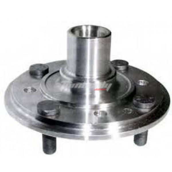Wheel Hub Bearing Original Front CHEVROLET Optra 2002-2004