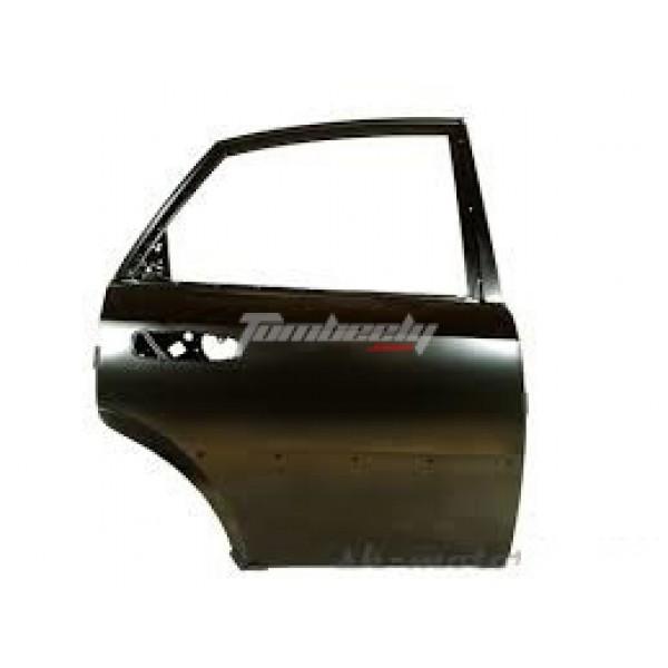 Side Door Original Rear Right CHEVROLET Optra 2002-2004