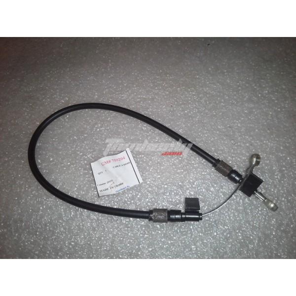 AC Wire Original DAEWOO Lanos 1 1996-2001