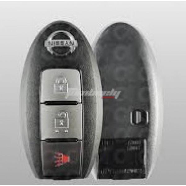 Genuine SW ASSY-SMART K Nissan Sunny N17 2013 - 2019
