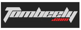 Tombeely.com