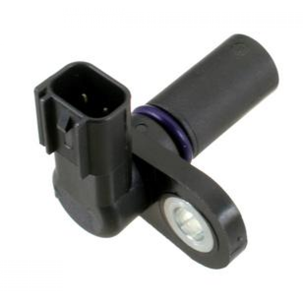 Camshaft Sensors