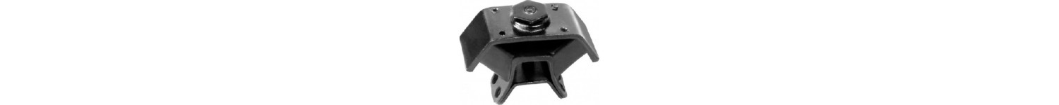 Gear Box Mounts