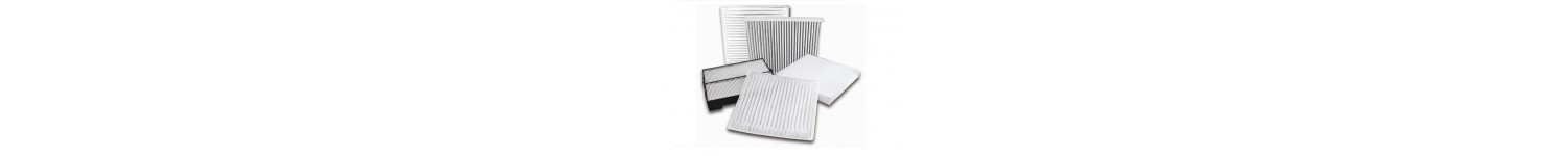 AC / Cabin Filter